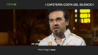 FRAGA ALVAREZ S.L. (E.S.SHELL COSTA DEL SILENCIO)