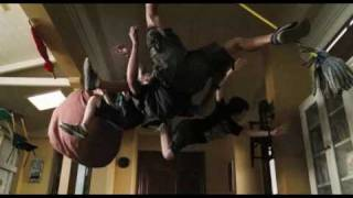 Nonton Aliens In The Attic  2009  Third Trailer Film Subtitle Indonesia Streaming Movie Download
