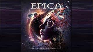 Epica - The Holographic Principle (Full Album*/Álbum Completo*)