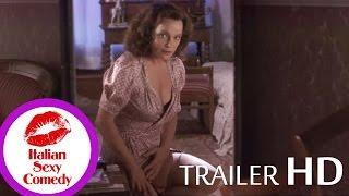 Nonton Trailer Hd    Malizia 2000 Film Subtitle Indonesia Streaming Movie Download