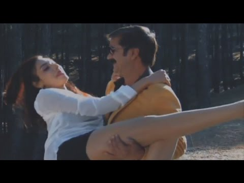 Kaand – Black Scandal – Official Trailer
