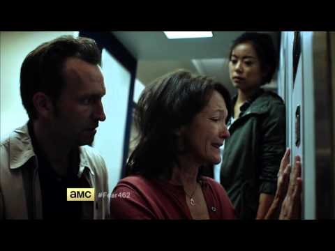 Fear the Walking Dead: Flight 462 Episode 11