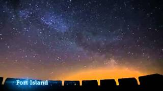 Why Isle of Man is one of the best places in Britain to go stargazing ... www.dailymail.co.uk/.