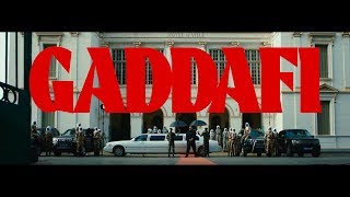 Download Lagu XATAR - GADDAFI Mp3