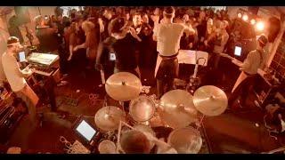 Livemitschnitt Bockbierfest