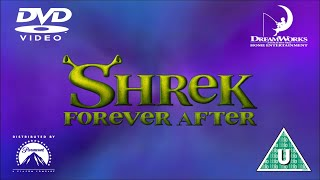 Nonton Opening To Shrek Forever After Uk Dvd  2010  Film Subtitle Indonesia Streaming Movie Download