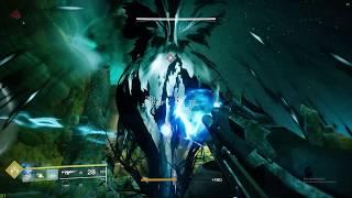 Destiny 2: Visions of Light