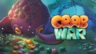 Video de Youtube de Crab War