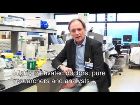 thesis cytokine cd4
