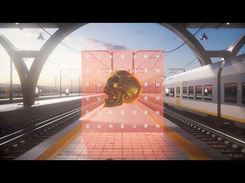 DROELOE - Sunburn (Official Audio)