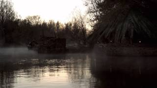 Nonton Seal Team 8  Behind Enemy Lines  Trailer   20th Century Fox Film Subtitle Indonesia Streaming Movie Download