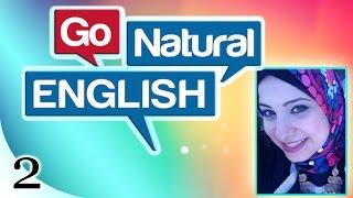 دروس في اللغه الانجليزيه English learning lesson videos [ ARABİC PART 2 ] ----------------------- Follow us in Social Media   -------------------------Facebook : https://www.facebook.com/PH-Handmade-458911934269450/?ref=hlTwitter      :  https://twitter.com/PH_handmadeİnstagram :  https://www.instagram.com/ph_handmade/Skype         :  P&H HandmadeSUBSCRİBE : https://www.youtube.com/channel/UCUxBk6sDsU2t1NAw4bcgGnQ------------- Watch another videos --------------How to make : origami moving cubes : https://www.youtube.com/watch?v=ndGMSE8TjX0&index=10&list=PLbzIiG58yuesnef9OufB9oshh5zK5a2wQHow to make nightmare freddy's claws : https://www.youtube.com/watch?v=qJU1I3MZcyY&list=PLbzIiG58yuesnef9OufB9oshh5zK5a2wQ&index=11Red hot nickel ball reactions : https://www.youtube.com/watch?v=4xQmNbqpVR0&list=PLbzIiG58yuevj7zYv8vzxYf7g2G0GFFZu