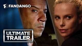 Nonton The Fate of the Furious Ultimate Trailer (2017) | Movieclips Trailers Film Subtitle Indonesia Streaming Movie Download