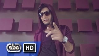"""Video """"2 Number"""" Bilal Saeed, Dr Zeus, Amrinder Gill, Young Fateh [Official Music Video] MP3, 3GP, MP4, WEBM, AVI, FLV Januari 2019"""
