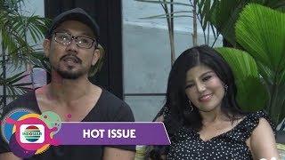 Video Dita Soedarjo Tak Terima Gaya Pakaiannya Selalu Dikritik Denny Sumargo? - Hot Issue Pagi MP3, 3GP, MP4, WEBM, AVI, FLV Mei 2019