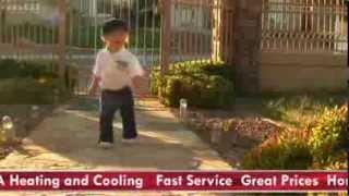 Video Las Vegas Heater Repair done fast and right - Fix Furnace or Heat Pump - HVAC repair in Las Vegas MP3, 3GP, MP4, WEBM, AVI, FLV Juli 2018
