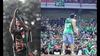 Video Aksi Hamim Gimbal Di Samarinda - Persebaya vs Arema FC MP3, 3GP, MP4, WEBM, AVI, FLV Juli 2018