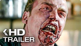 Nonton Night Of The Living Deb Trailer German Deutsch  2017  Film Subtitle Indonesia Streaming Movie Download