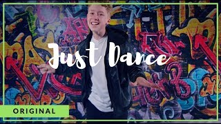 Official Music Video to Ky's new single 'Just Dance' - available on all leading platforms. Directed by Chris Lowe, Ian Hotchkiss ...