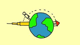 #32: Đi du học nên làm gì?, đu đồ đút, du do dut, vlog du do dut, vlog đu đồ đút