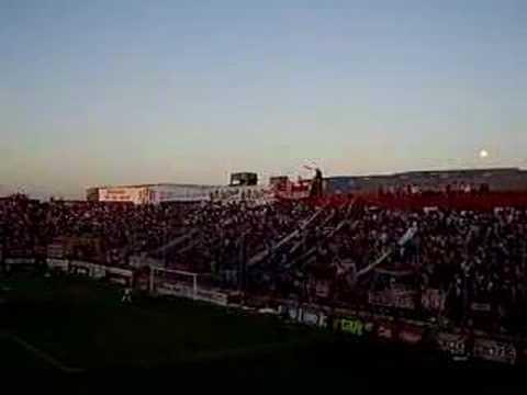 Unión de Santa fe - La Barra de la Bomba - Unión de Santa Fe
