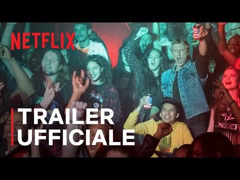 Cobra Kai - Stagione 3 | Trailer ufficiale | Netflix