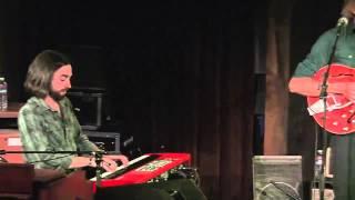 Phil Lesh & Friends  5/24/15 Terrapin Crossroads