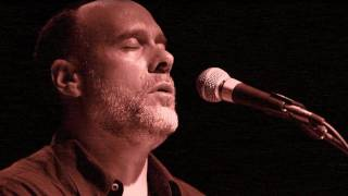 <b>Marc Cohn</b>  The Things Weve Handed Down Special