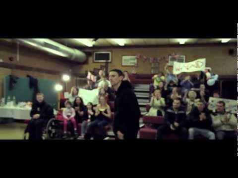 Jimmy Davis – This Is England [Official Video]