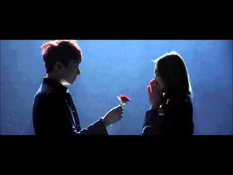 Video BTS (Bangtan Boys) - Boy In Luv (Instrumental Oficial) download in MP3, 3GP, MP4, WEBM, AVI, FLV January 2017