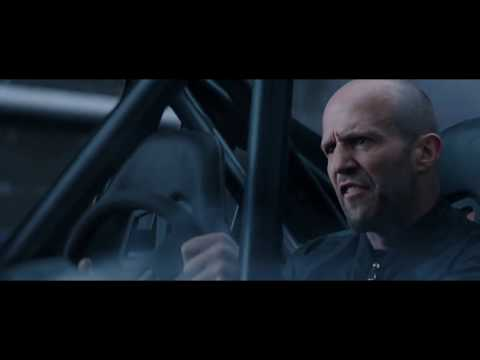 Motorcycle Transformation Scene - FAST & FURIOUS: HOBBS AND SHAW (2019) Movie Clip ahsan khan786 tv