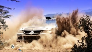 Nonton Knrc 2016 Round 2   Kcb Safari Rally Film Subtitle Indonesia Streaming Movie Download