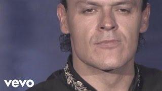 video y letra de Hasta que el dinero nos separe  por Pedro Fernandez