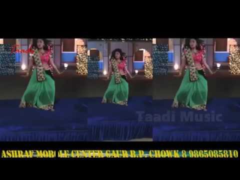 Video लइहा बंगलीया से दवइया video song II Aatankwadi film video song IIAshraf mobile center gaur b p ch download in MP3, 3GP, MP4, WEBM, AVI, FLV January 2017
