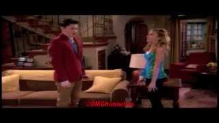 Dog With A Blog - Avery Dreams Of Kissing Karl - Season 3 Episode 8 promo - G Hannelius