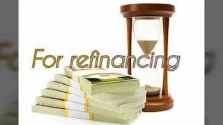 Наша фирма предлагает все виды кредитов по очень низкой процентной ставке