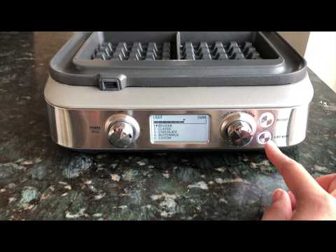 HOME HAUL | UNBOXING | BREVILLE, CUISINART AND LE CREUSET