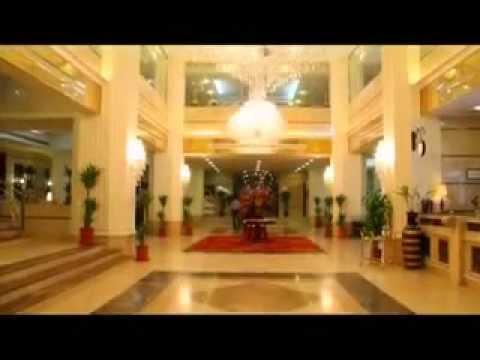 mobark - فندق مبارك بلازا مكة المكرمة إحدى فنادق مبار العالمية تحت إدارة شركة مبارك العاليمة.