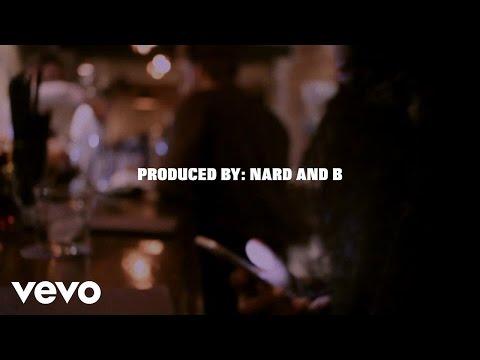 LouiVon – Paperwork (Prod. by Nard & B)