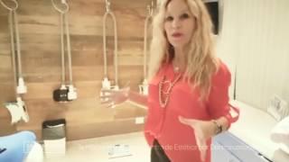 Video de Nuestro Centro de Estética Bugallo