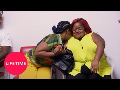 Little Women: Atlanta - Monie Goes to the Doctor (Season 2, Episode 7) | Lifetime