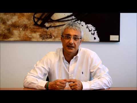 Entrevista Daro Piffer
