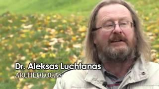 Kokios baltų gentys Europos istorinėje arenoje garsėjo prieš du tūkstančius metų? Kodėl estai lietuviams genetiškai artimesni, nei kitos ugrofinų tautos?