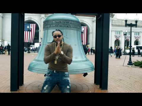 Tony Blayzem – Freedom
