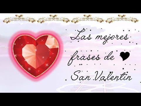Frases de amor cortas - Las Mejores Frases De San Valentin  Frases de Amor