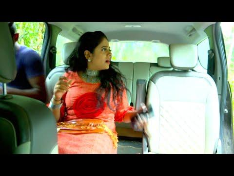 Marutheeram Thedi | Epi 24 - Naomi is kidnapped ! | Mazhavil Manorama