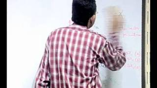 Mod-01 Lec-02 Conservation Of Mass And Momentum: Continuity And Navier Stokes Equation
