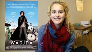 Nonton Wadjda (2012) Movie Review | First Female-Directed Saudi Film Film Subtitle Indonesia Streaming Movie Download