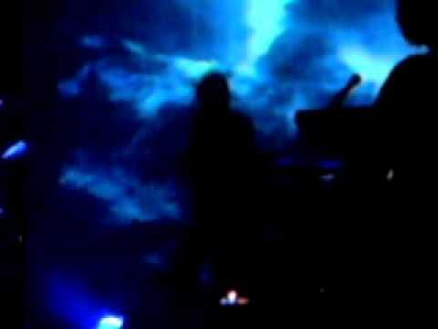 Tinie Tempah - intro (disc-overy)