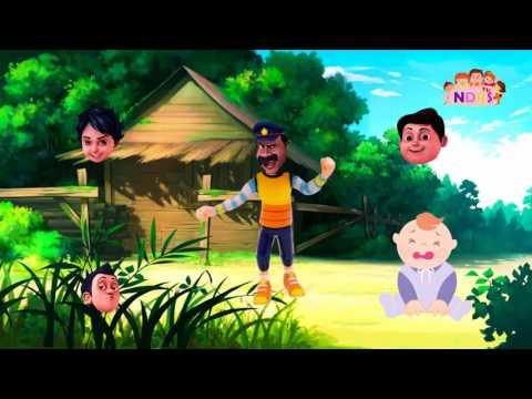 Video Wrong Heads SHIVA ANTV TERBARU Transform Into BOBOIBOY CARTOON Finger Family Songs Nursery Rhymes download in MP3, 3GP, MP4, WEBM, AVI, FLV January 2017